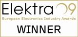 Elektra winner